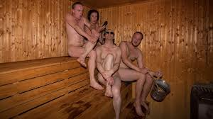 nakne jenter kona vil ikke hax