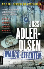 Aschehoug_AdlerOlsen_Marcoeffekten_omslag.eps