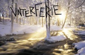 vinterferie