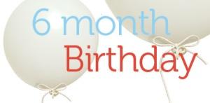 6month-birthday