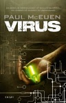 mceuen-virus.indd