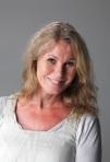 "Anne Cecilie Remen er journalist i NRK, og debuterte ifjor med krimromanen ""På direkten"""