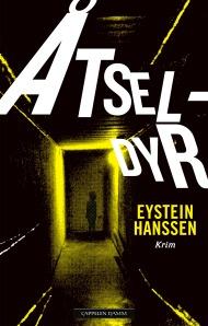 Hanssen_Atseldyr