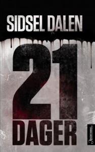 21 dager