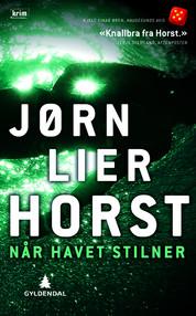Horst-NŒrHavetStillner-PO.eps