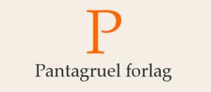 Pantagruel-2011-02-25-13-47