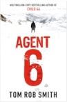 Agent-6