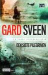 Riverton-nominerte Gard Sveen MÅ leses!