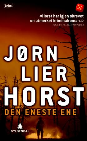 Horst-DenEnesteEne-PO.eps