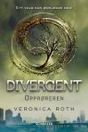 Divergent Opprøreren