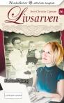 """Ann-Christin Gjersøe har skrevet 36 bøker i serien """"Livsarven"""" fra 2006-2012"""
