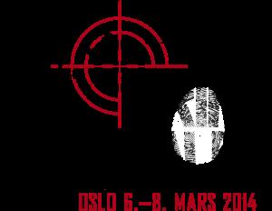 Du kan møte Ragnar Enger under Krimfestivalen i Oslo i mars.
