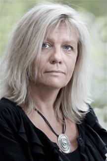 Lene Lauritsen Kjølner