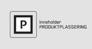 Fremtidige omtaler av bøker fra Gyldendal vil bli merket med denne logoen.