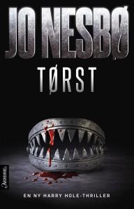 torst
