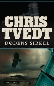 dodens-sirkel