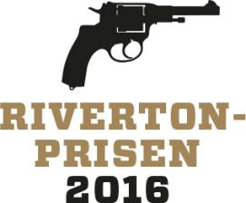 rivertonprisen-logo-2016