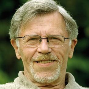 Fredrik Skagen.jpg