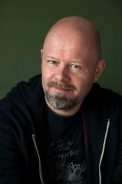 Ørjan Nordhus Karlsson